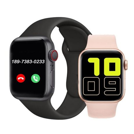 Нов Смарт Фитнес Часовник X7 / Гривна / Smart Watch крачкомер пулс