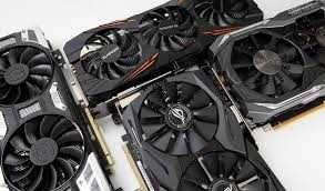 Видео карта ASROCK Radeon RX 6900 XT Phantom  Gaming D 16GB