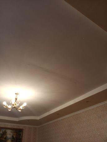 Продам квартиру в Эмбе