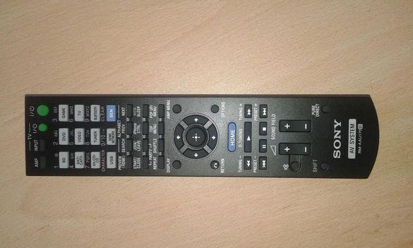 Sony Original Remote Control,Pioneer Remote Control Replacement