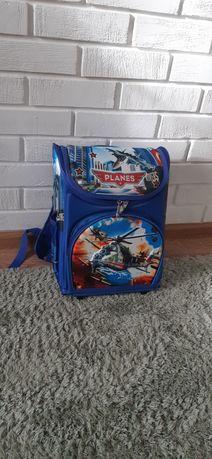 Рюкзак сумка для школьника