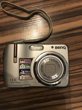 Camera foto Benq