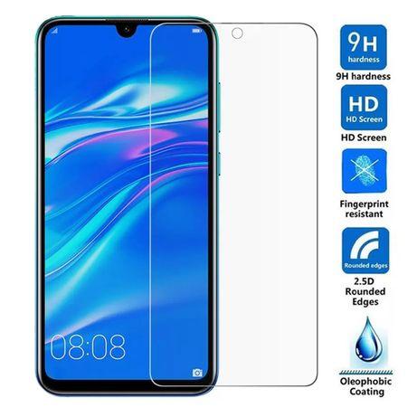 Folie protectie Huawei p smart 2019