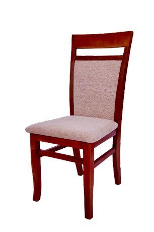 Производство на мебели от масив по индивидуални клиентски проекти