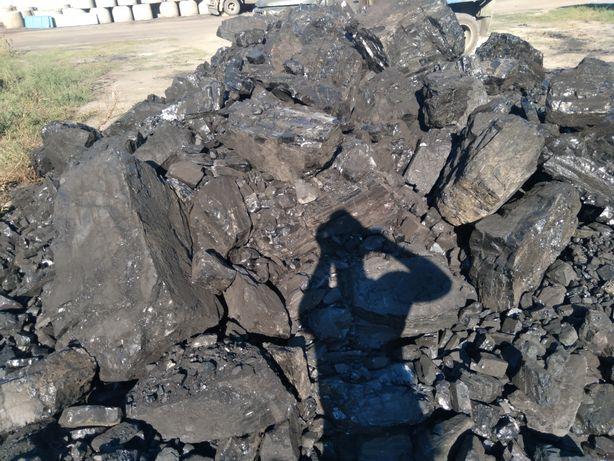 Уголь кара жира хороший