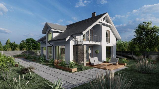 Arhitect-Proiectare-Proiecte- Autorizari Case-Hale