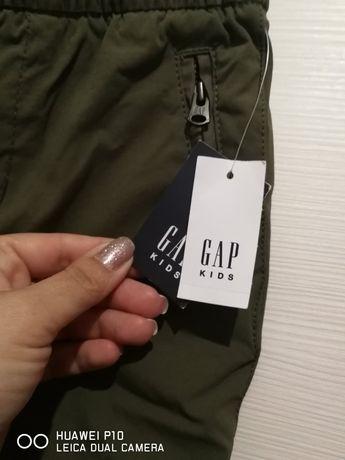 Спортен панталон Gap