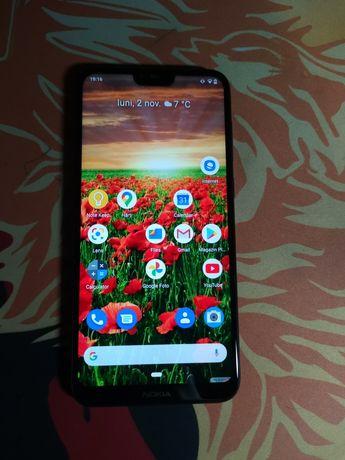 Nokia X6.1 PLUS ***NOU***