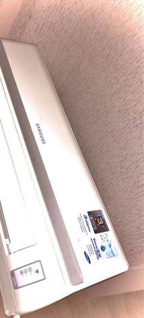 Продам кондиционер Samsung