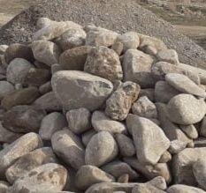 Жер сатылады Оралман