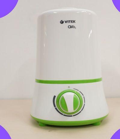 увлажнитель воздуха VITEK VT-2351