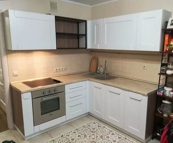 Мебел на заказ кухни гарнитур уголок 30% скидка спальный гарнитур шкаф