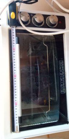 Двери Асель печки стеклянные