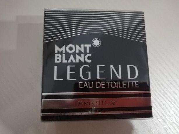 Туалетная вода Mont Blanc 30 ml