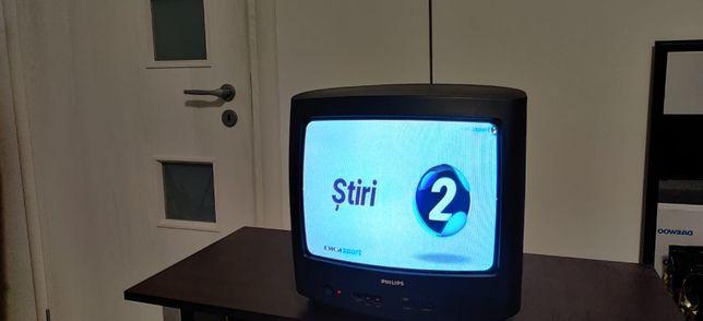 Vand Televizor Philips 14pt1354/58