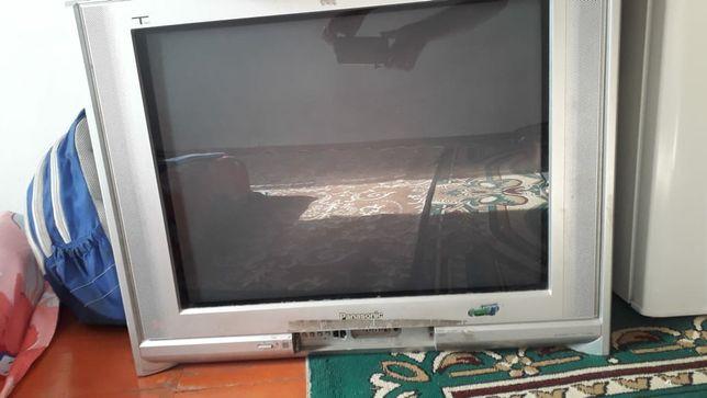 Продам телевезор
