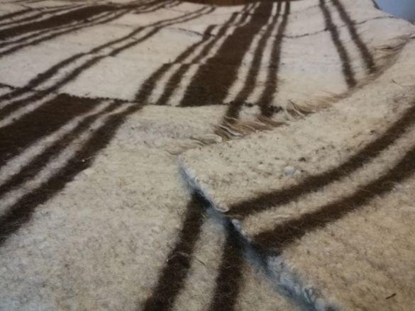 Родопско одеяло / завивка нова цена 190