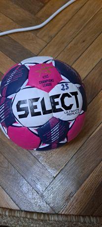 Minge handbal Select