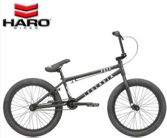 Трюковый велосипед BMX бмх Subrosa, TechTeam Haro РАССРОЧКА Астана