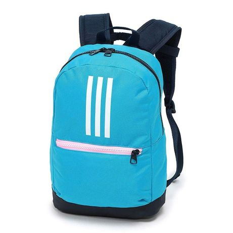 Adidas 3-Stripe Backpack 28x35 cm Оригинал Код 188