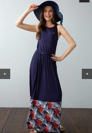 Дамска рокля на   U.S. POLO ASSN