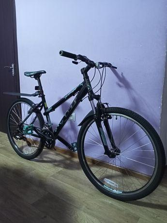 Фирменный американский Велосипед GT AGGRESSOR LAGUNA для девушек