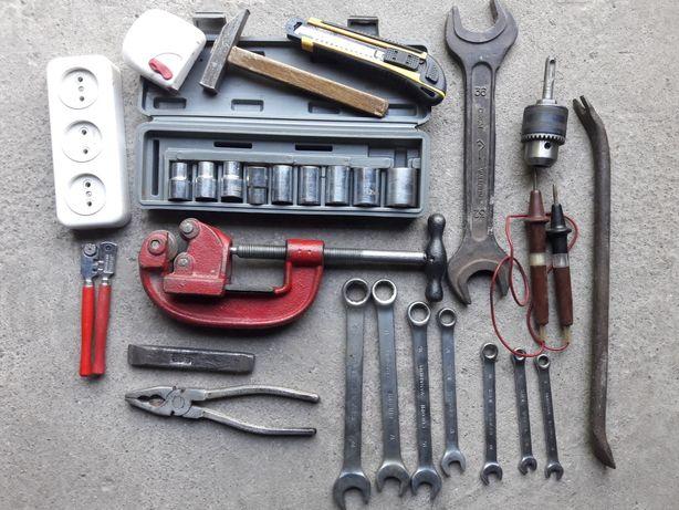 Продам дешего инструменты