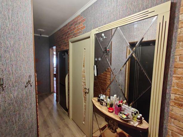 Квартира 3-комнатная Продажа или Обмен