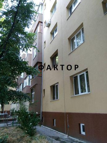 Двустаен апартамент в Изгрев