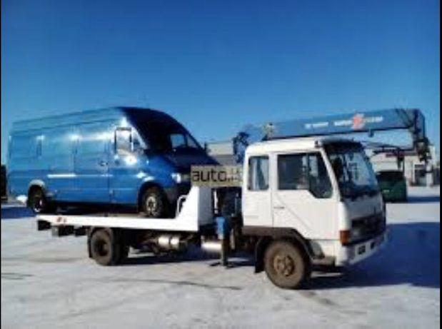 Услуги манипулятора в Костанай+Эвакуатор Гидроплатформа
