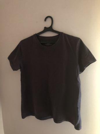 Ann Llewellyn Women T-Shirt, дамска тениска