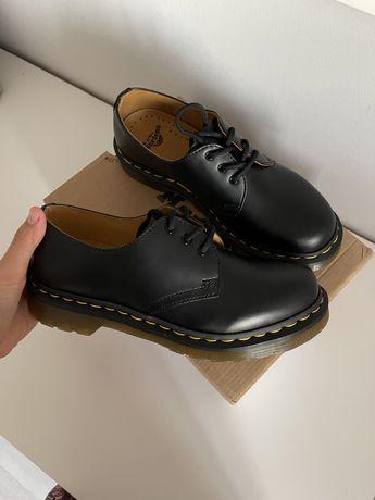Обувь DR.Martens унисекс