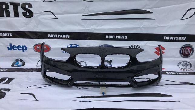 Bara Fata BMW Seria 1 ( F20 ) LCI Facelift An 2016,2017+