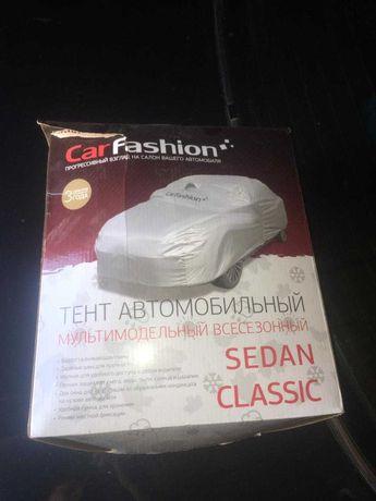 Продаётся автозапчасти