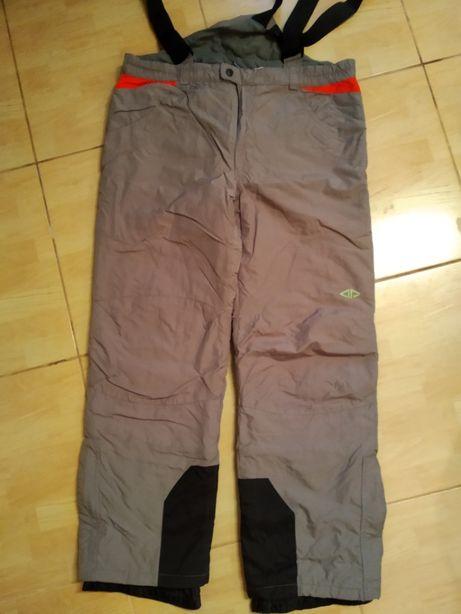 Pantaloni ski bărbat