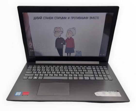 «Рассрочка 0 %»  Lenovo   «Ломбард Белый» Алматы