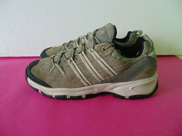 НОВИ Adidas номер 45 1/3 Оригинални мъжки маратонки