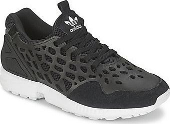 Originali adidas ZX FLUX LACE W women's Shoes