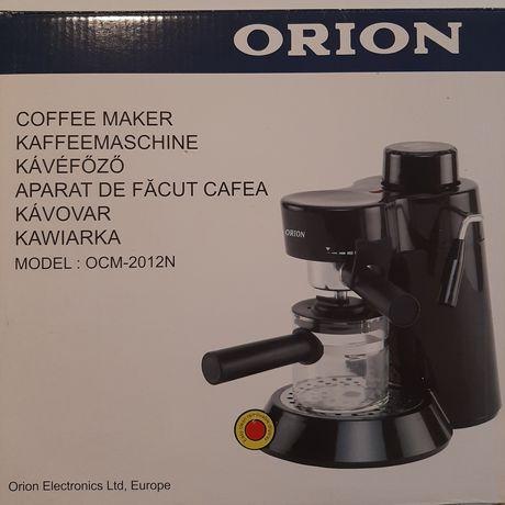 Aparat de facut cafea