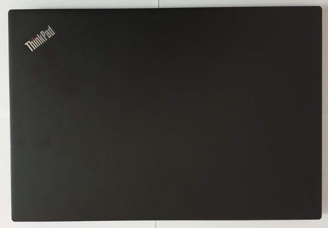 Laptop Ultrabook Lenovo ThinkPad T460s, i7, 180 GB SDD, 20 GB DDR4