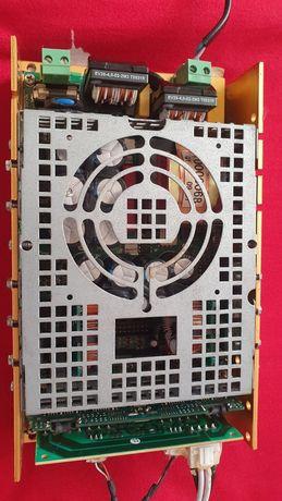 Amplificator DPSAMP 1000W