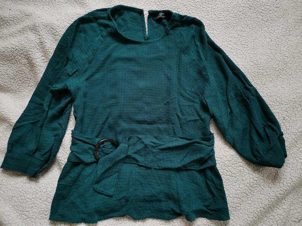Bluză damă Bershka