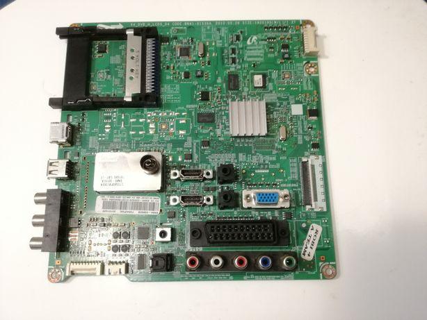 Placa de baza bn41-01536a,bn94-03982 tv samsung le32c450