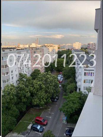 Apartament 2 camere, sect. 3, Dristor-Vitan, București
