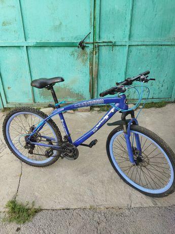 СРОЧНО продам велосипед бмв