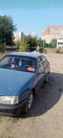 Продаж или обмен Opel Amega A