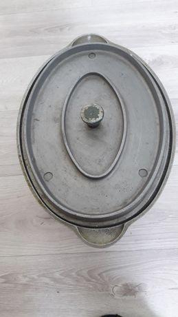 Продам отличную утятницу производство СССР 3000т 3литра