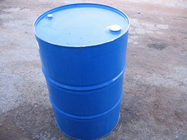 Растворитель 646 бочка 200 литров
