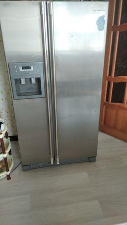 Продажа холодильник рабочим состояние