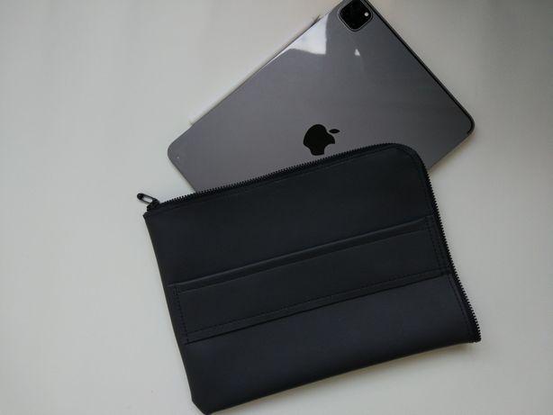 Чехол для айпада iPad